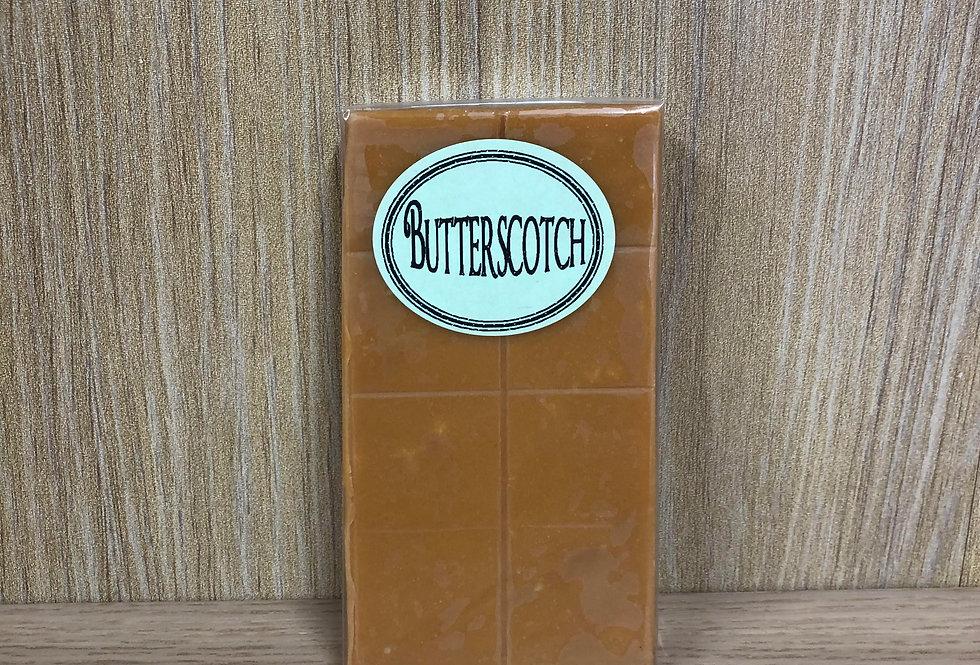 OLD FASHIONED FUDGE - Butterscotch 150g