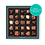 Thumbnail: KOKO BLACK - Chocolatier's Selection Gift Box 25 Piece
