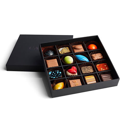 signature-chocolates-16-piece-box-1.jpg
