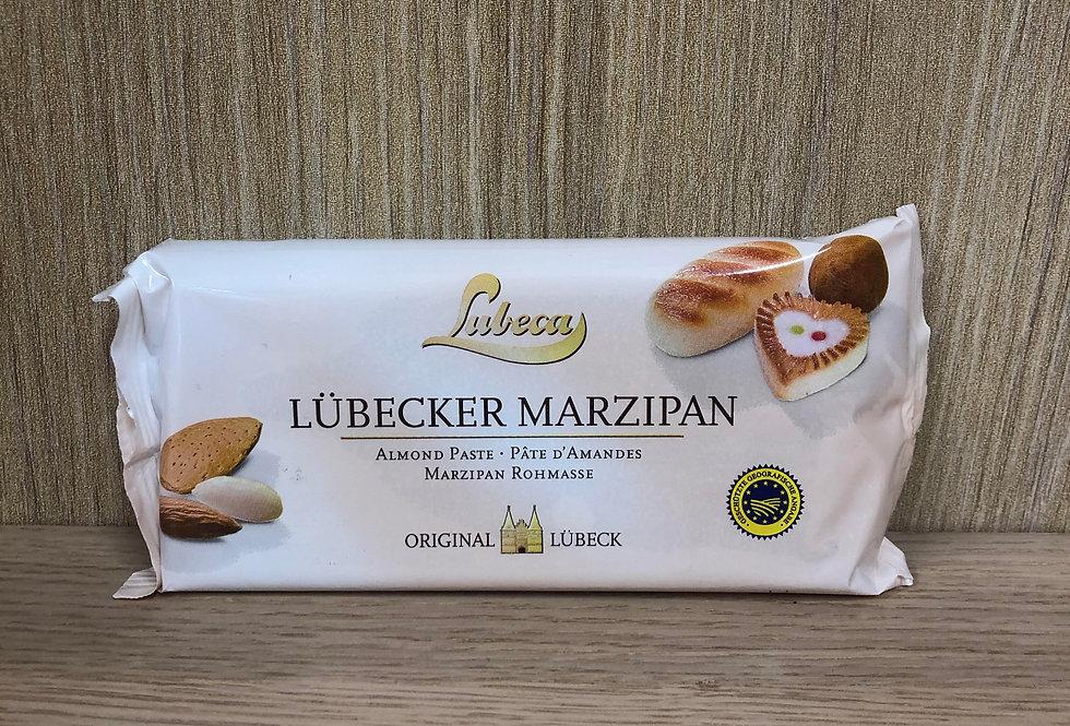 NIEDEREGGER - Lubecker Marzipan original 200g