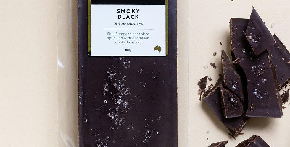 KOKOPOD - Smoky Black 100g