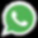 WhatsApp - Curso Real