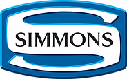 SM12_Logo_WHITE.png