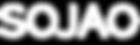 Sojao-Master-Logo-v02_white.png