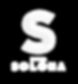Soloha Full Logo White.png