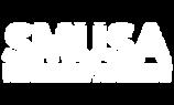 SMUSA Logo White (1).png