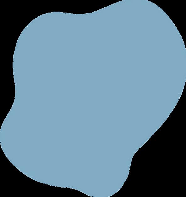 Blue big.png