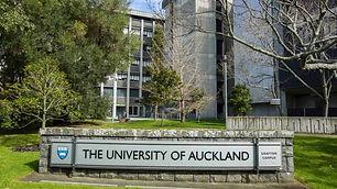 University of Auckland Campus.jpg