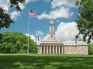 900246717-campus-pennsylvania-college-am