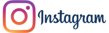 instagram-logo-name.png