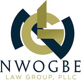 Nwogbe Peronal Injury Lawyer