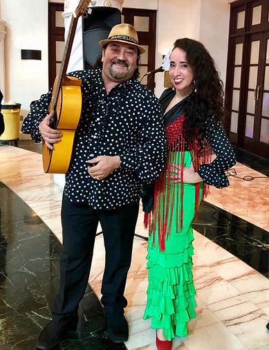 december flamenco.jpg