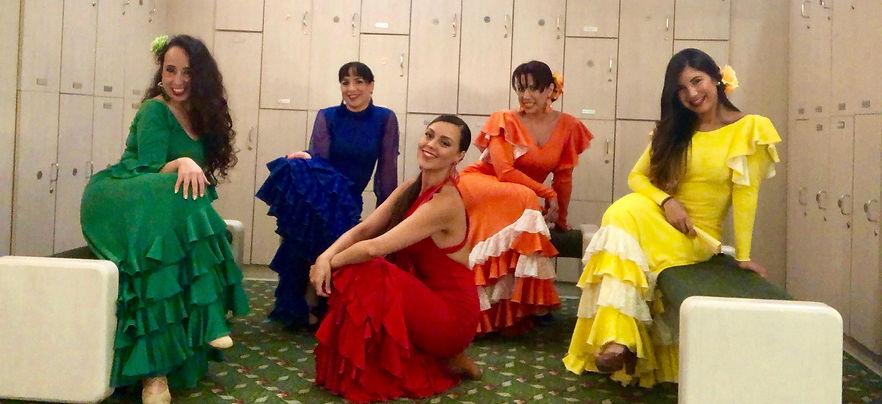 Colors Flamenco.jpg