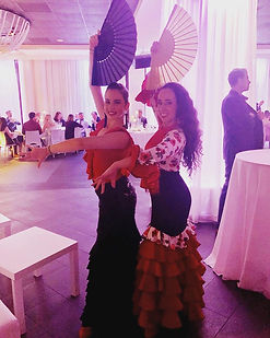 flamenco book event dancers.jpg