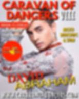 Caravan of Dancers 2020