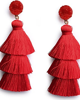 Flamenco Earrings Fusion Gitana.png