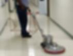 Floor Maintenance in Broward and Palm Beach