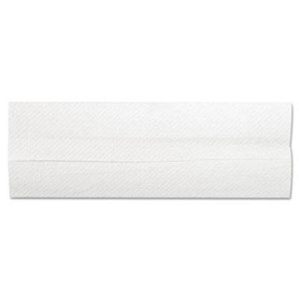 C-Fold Paper Towel