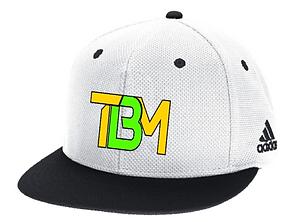 TBM Flat Bill.png