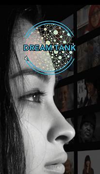 dreamtankforgennext.png
