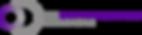 ehf-logo-trans.png