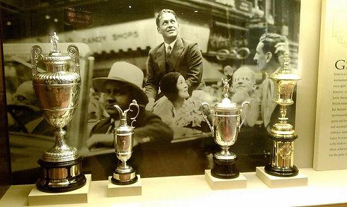 bobby-jones-grand-slam-trophies.jpg