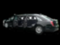 2018-52-inch-Cadillac-XTS-Six-Door-Limou