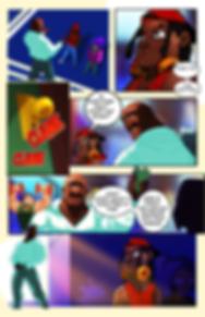 comic 2.png