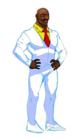 HOLYFIELD%20Suit%20(2)_edited.png
