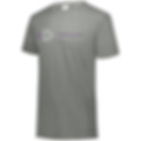 Grey Adult SS Tee.png