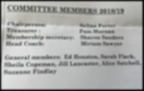 committee 201819_edited.png