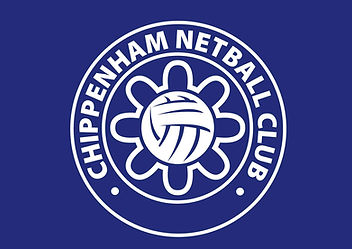CNC Logo.jpeg