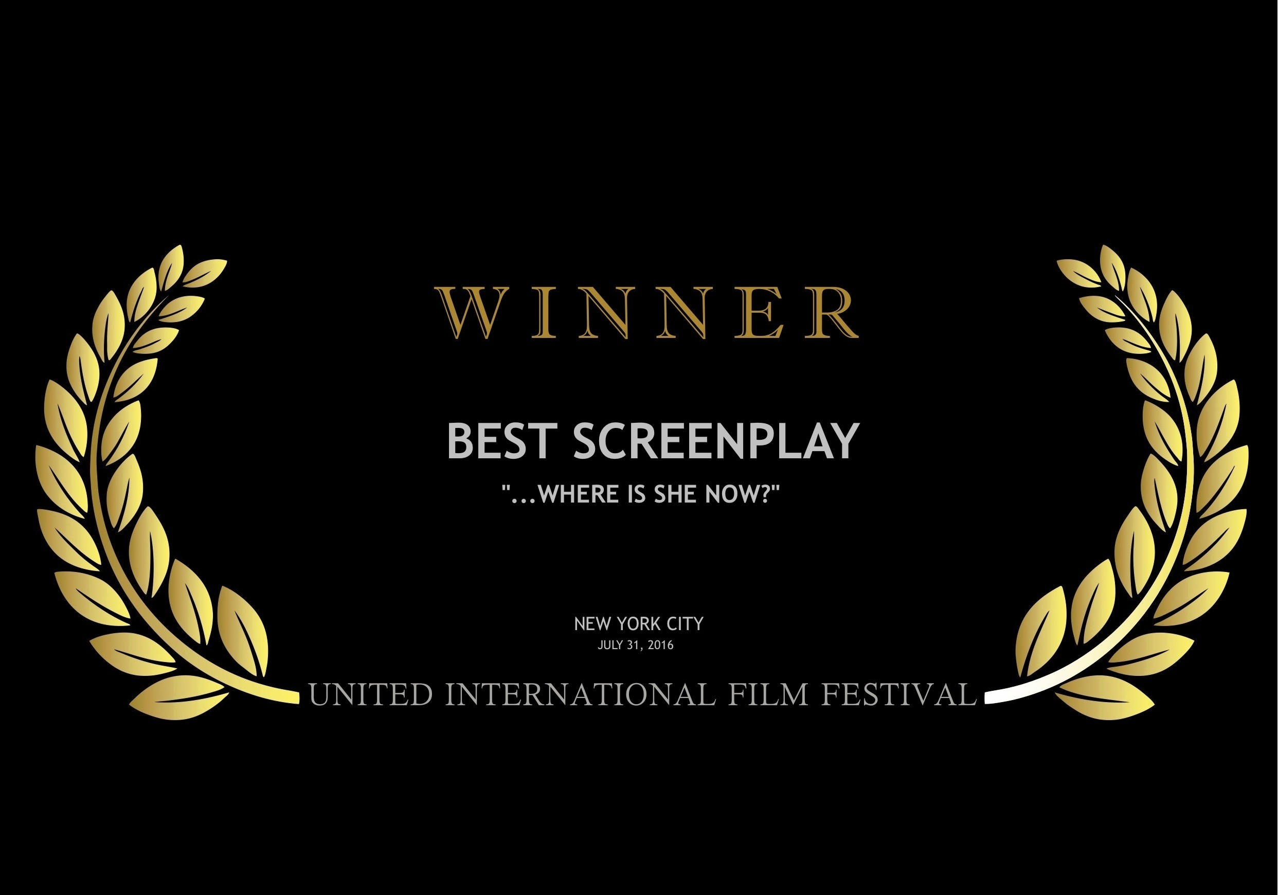 BEST SCREENPLAY.jpg