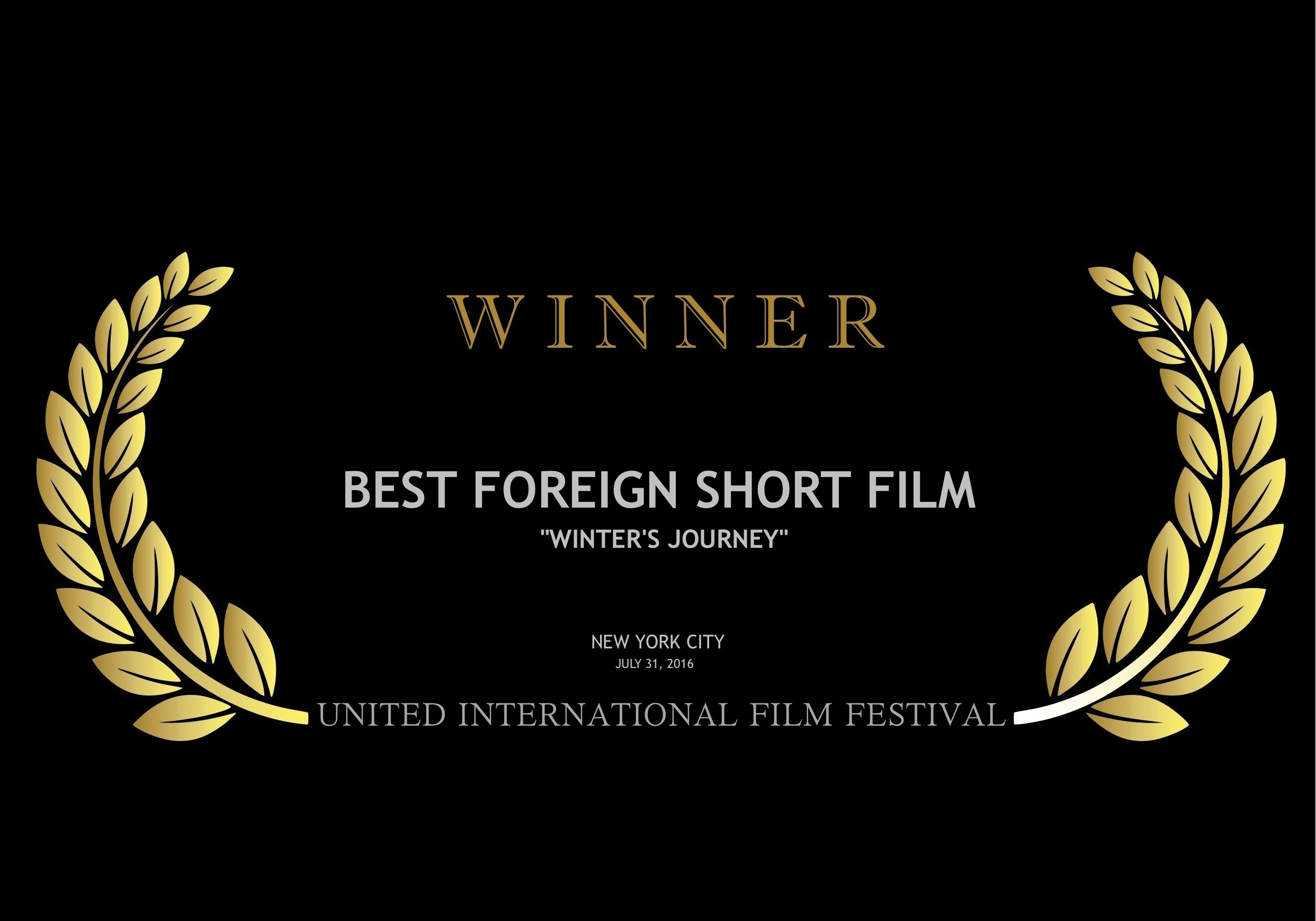 Best foreign short film 2016.jpg