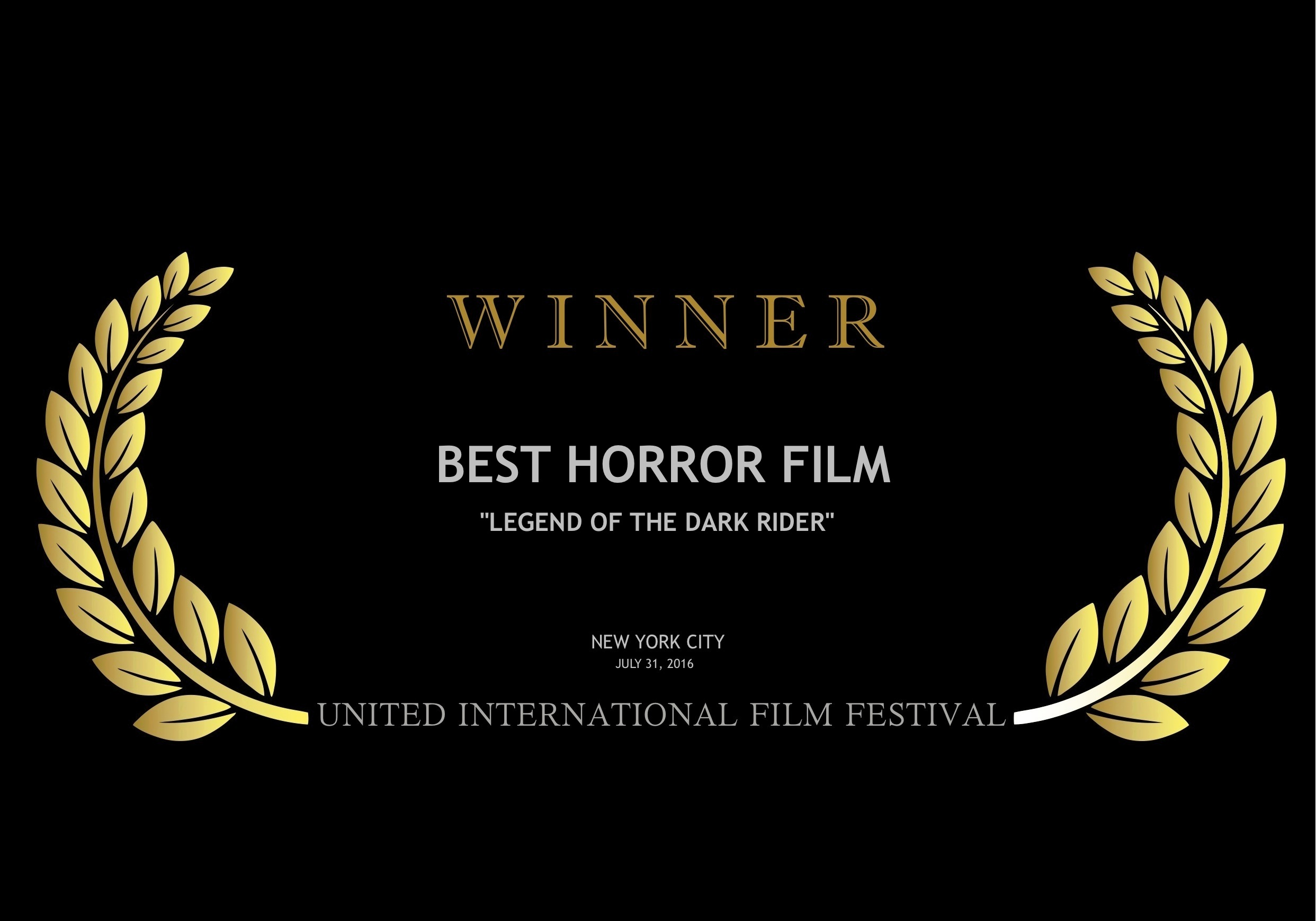 BEST HORROR FILM .jpg