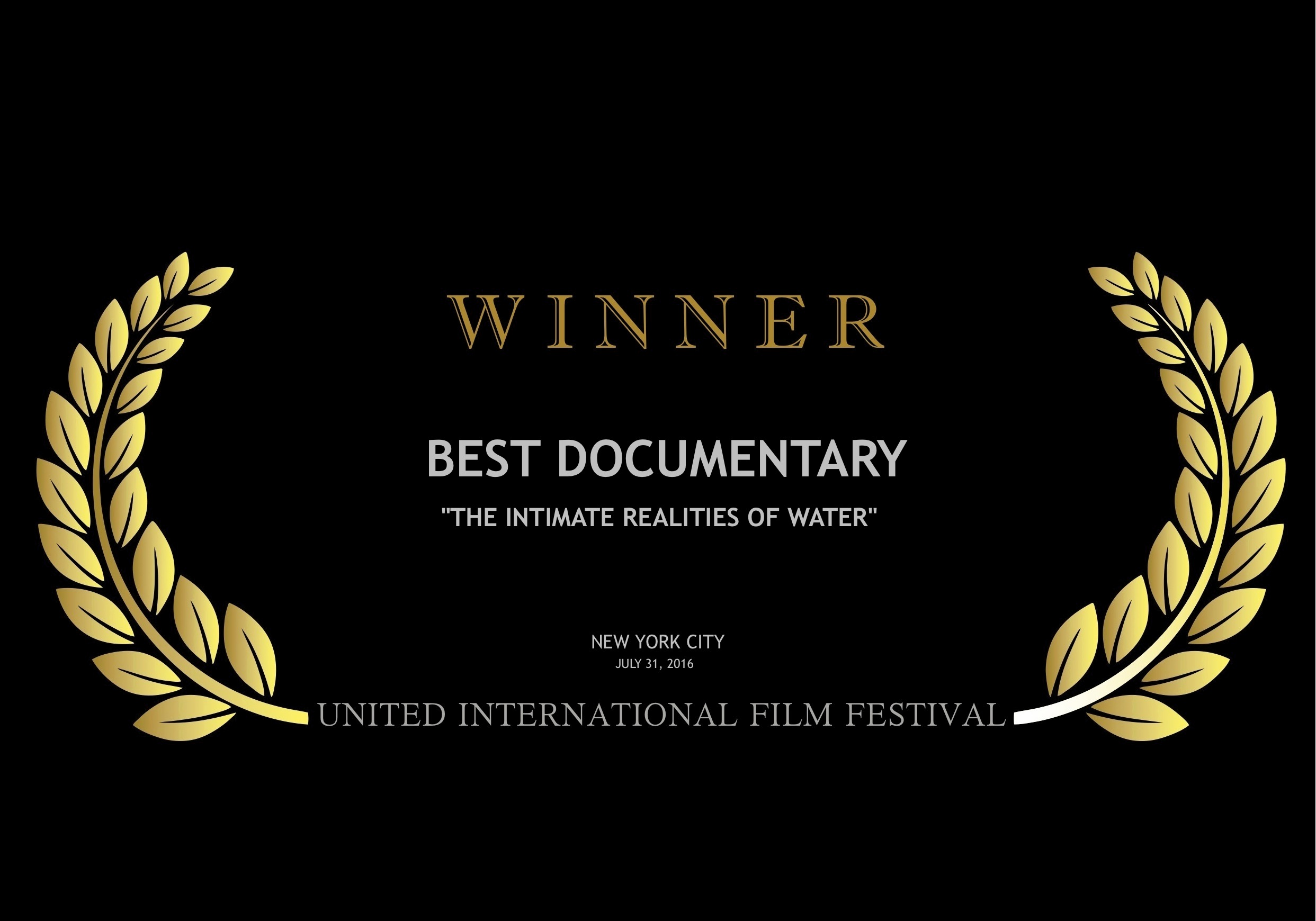 Best documentary..jpg