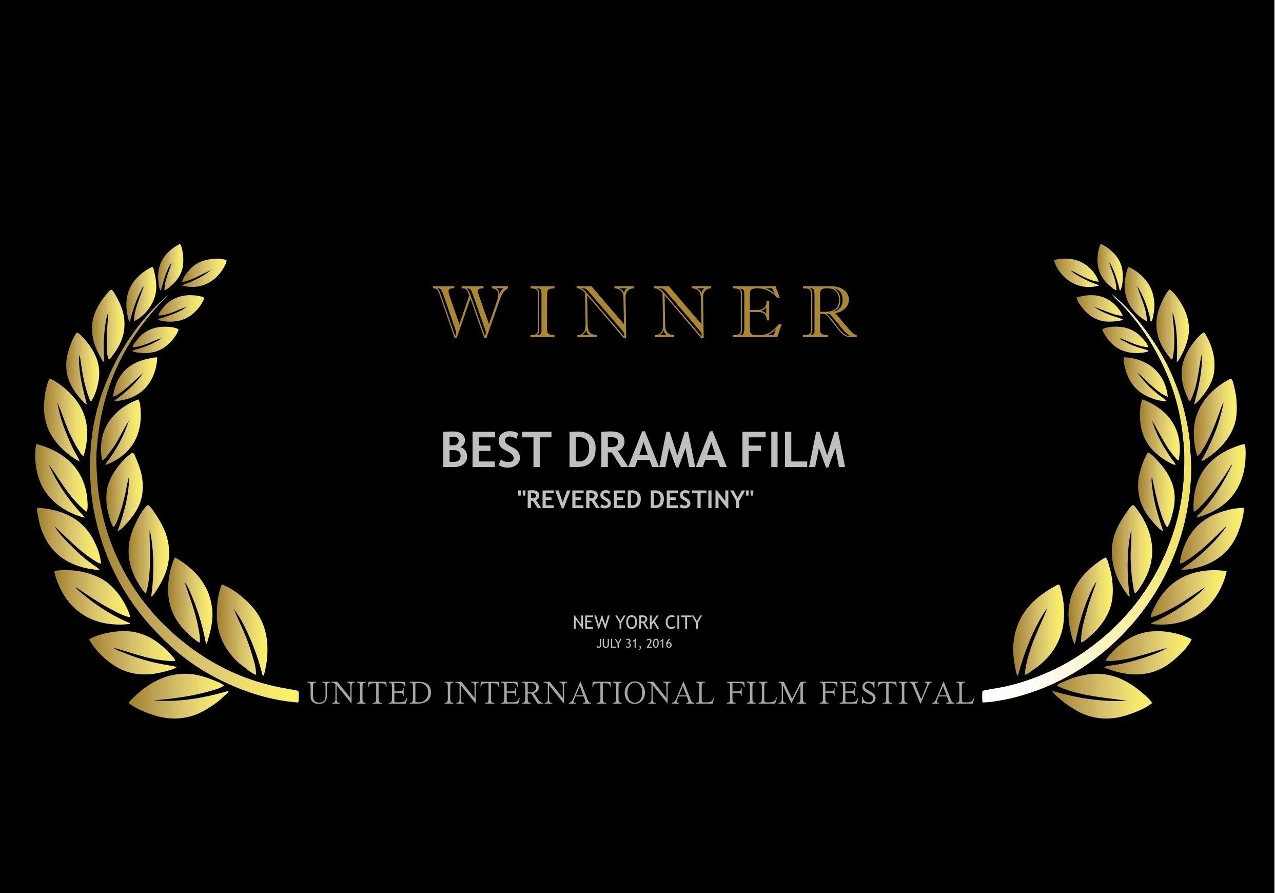 Best Drama Film.jpg