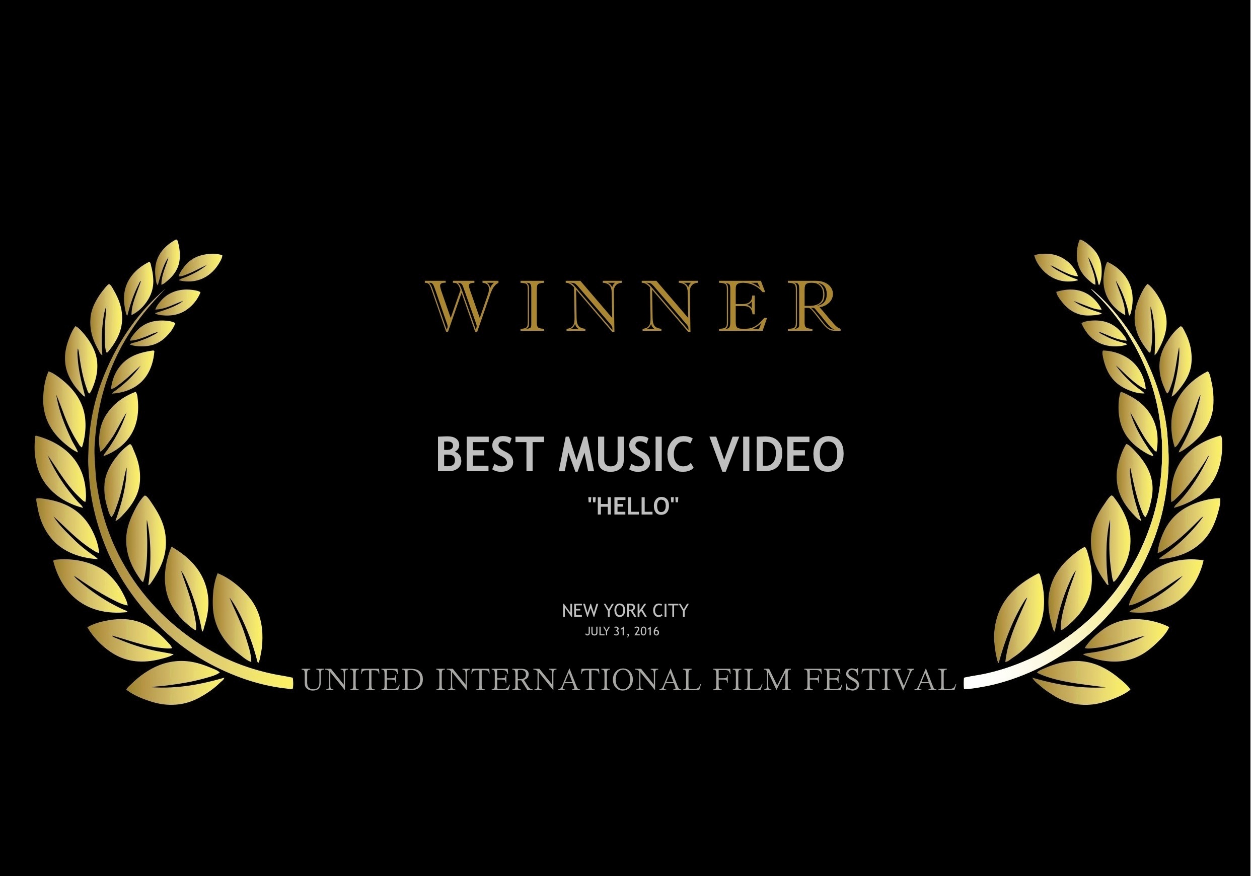 BEST MUSIC VIDEO.jpg