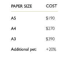 Pricing Table_pets_UPDATEd with postage3