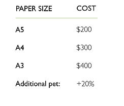 Pricing Table_pets.jpg