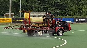 Spraying MO5Sport.jpg