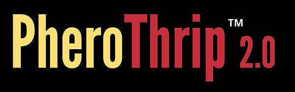 pherothrip logo.jpeg