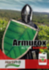 Armurox NL - Untitled Page.jpeg
