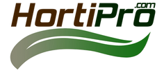 HortiPro Logo