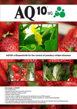 AQ10 Brochure