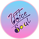 voice$soul.png