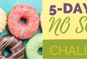 Is Sugar Your Comfort Food for Fibromyalgia?