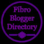 Fibro Blogger Directory transparent 150