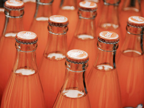 Why You Should Avoid Sugary Drinks With Fibromyalgia