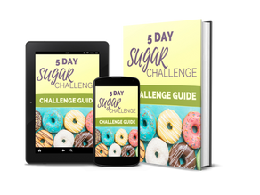Do You Have Fibromyalgia and Chronic Fatigue Syndrome and Are You Addicted to Sugar?